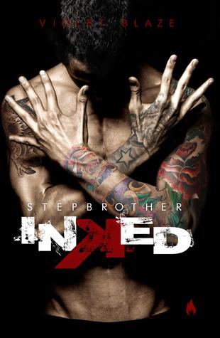 stepbrother-inked