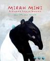 Mirah Mini: Hidupmu, Keajaibanmu