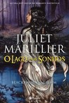 O Lago dos Sonhos by Juliet Marillier