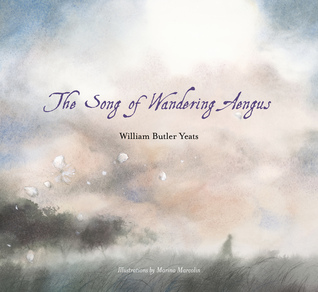 the song of wandering aengus In this video i have illustrated this beautiful folk song sung by donovan the wonderful lyrics is written by wb yeats the song is to be found on hms donovan from 1971.