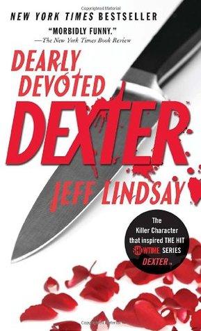 dearly-devoted-dexter