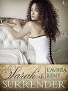 Sarah's Surrender by Lavinia Kent