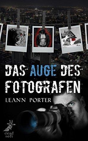 Das Auge des Fotografen