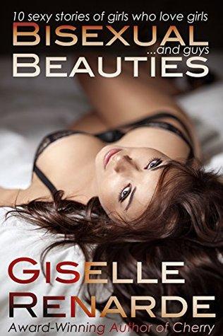 Bisexual Beauties