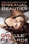 Bisexual Beauties by Giselle Renarde