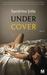 Under cover by Sandrine Jolie