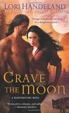 Crave The Moon (Nightcreature, #11)