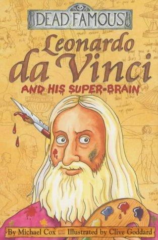 leonardo-da-vinci-and-his-super-brain