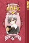 Gakuen Alice, Vol. 02 (Gakuen Alice, #2)