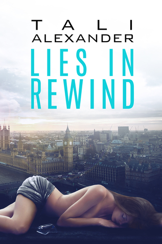 Lies in Rewind(Love in Rewind 2)