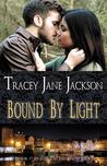 Bound by Light (Cauld Ane, #7)