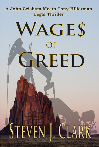 Wages of Greed