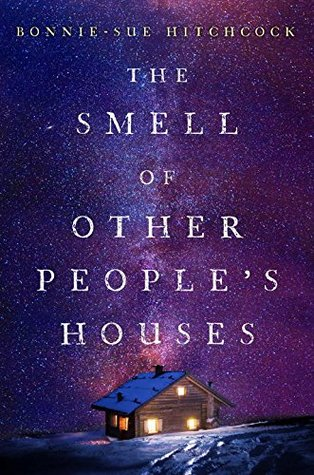 Image result for book covers with houses on