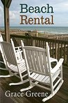 Beach Rental (Emerald Isle #1)