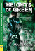 Heights of Green (On Decept...