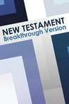 New Testament by Ray Geide