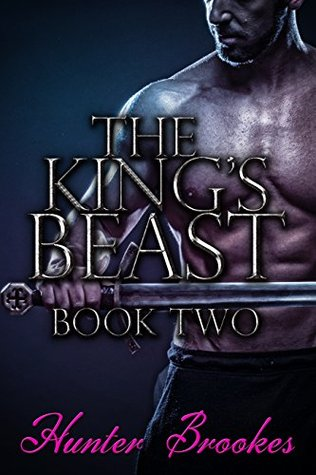 The King's Beast: Book Two