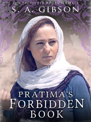 pratima-s-forbidden-book