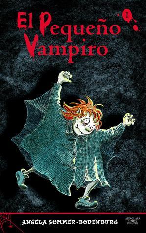 el-pequeo-vampiro