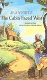 The Cabin Faced West