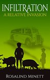 Infiltration (A Relative Invasion #2)