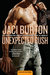 Unexpected Rush (Play by Play, #11) by Jaci Burton