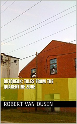 Outbreak: Before and After