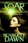 Soar (Cold Mark Saga #5)