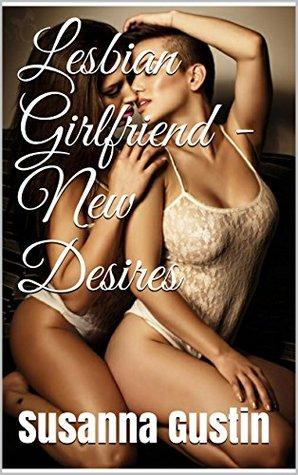 Lesbian Girlfriend - New Desires
