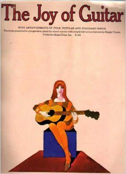the-joy-of-guitar