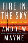 Fire in the Sky by Andrew Mayne