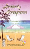 Heavenly Honeymoon (Zoe Donovan Mystery #15)