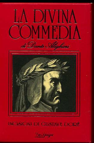 La divina commedia: con poster