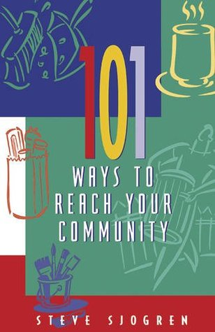 101-ways-to-reach-your-community