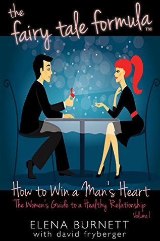 How to win a heart of a woman