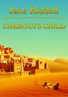Chergui's Child