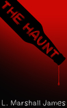 The Haunt