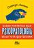Guida portatile alla psicopatologia della vita quotidiana