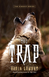 The Trap (The Kinship Series #2)