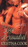 To Love a Scoundrel (Ashton/Rosemoor, #0.5)