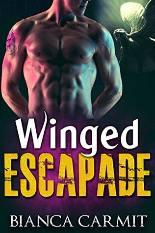 Winged Escapade