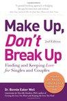 Make Up, Don't Br...