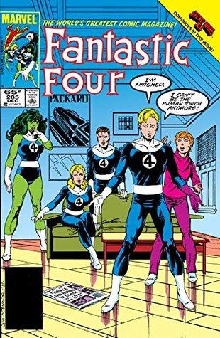 fantastic-four-1961-1998-285