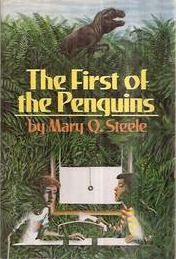 the-first-of-the-penguins