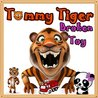 Books for Kids by Tommy Tiger