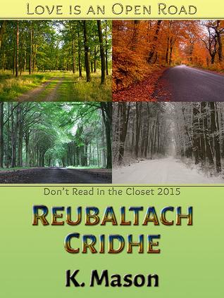 reubaltach-cridhe