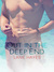 Out in the Deep End by Lane Hayes