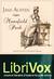 Mansfield Park (LibriVox Version 2)