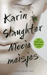 Mooie meisjes by Karin Slaughter