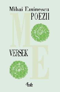 Poezii. Versek (editie bilingva romano-maghiara)